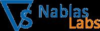 NablasLabs Logo